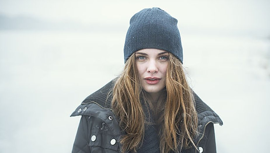 How to Fight Dehydrated Skin in the Winter