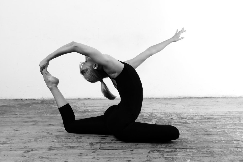 Celebrate Your Challenges - A Special Sattva Yoga Journey, Embody Vauxhall, London