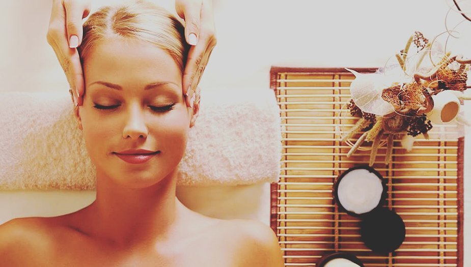 What is Kobido Facial Massage - Embody Wellness Blog