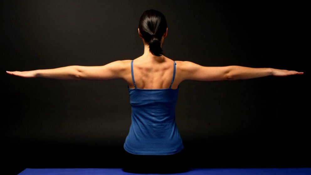 Pilates or Yoga - Which is better for you? Embody Wellness Blog