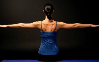 Is Pilates or Yoga better for me?