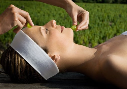 Facials at Embody Wellness in Vauxhall and Nine Elms, South London