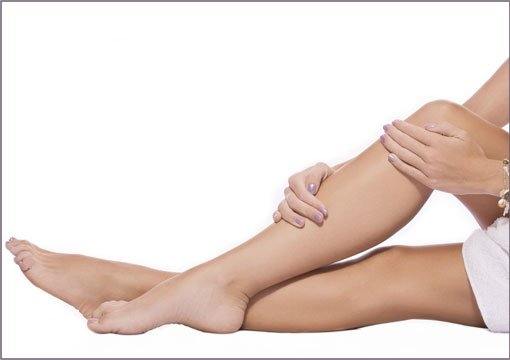 Expert facial, intimate and body waxing using only premium strip and hot wax. Embody Wellness, Vauxhall, South London
