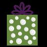 Gift-Voucher-Icon