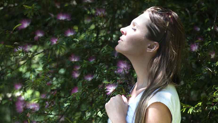 Seasonal Wellbeing - Embody Wellness Blog