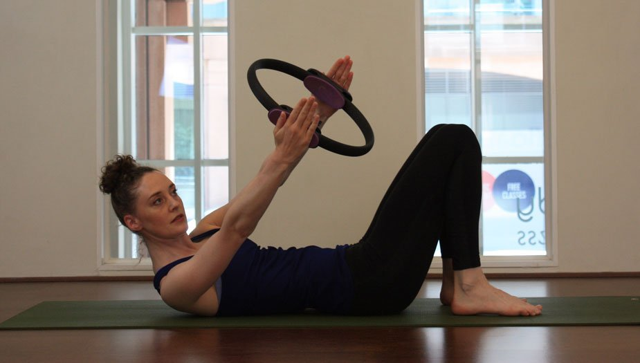 Thinking of starting Pilates? Our tips & answers to some common FAQ