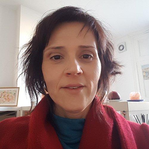Filipa Alvarez
