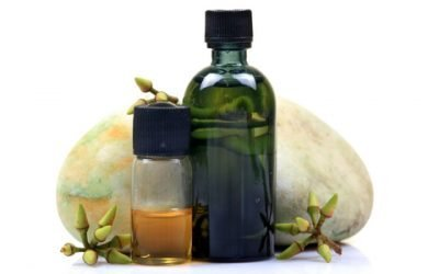 Treating Skin Conditions with Ayurveda