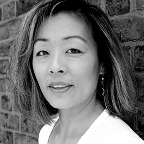 Makiko Fukuda